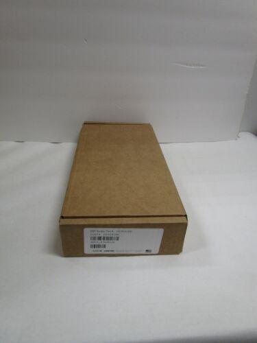 ESP Surgex Next Gen PCS 120V 20A XG-PCS-20D  AC Power Surge Protector NEW