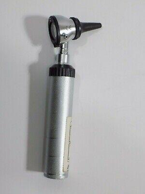 Kawe Germany Combilight Otoscope