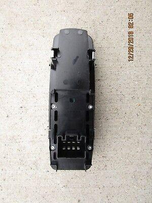 2002-2008 DODGE RAM LH OEM POWER WINDOW SWITCH #56007695 DRIVER REAR DOOR