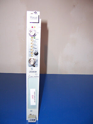 9941 Racal 2461 Universal Counter Timer Vxi Card Board
