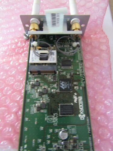 Kyocera IB-51 - Wireless LAN Interface Card 328 Ft Range
