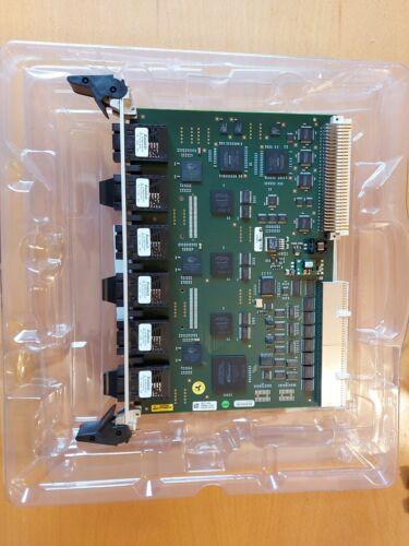 ASML 4022.471.75263  Board