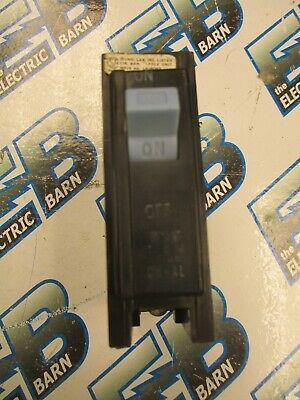 Bryant Br150 50 Amp 1 Pole 120 Volt Circuit Breaker- Warranty