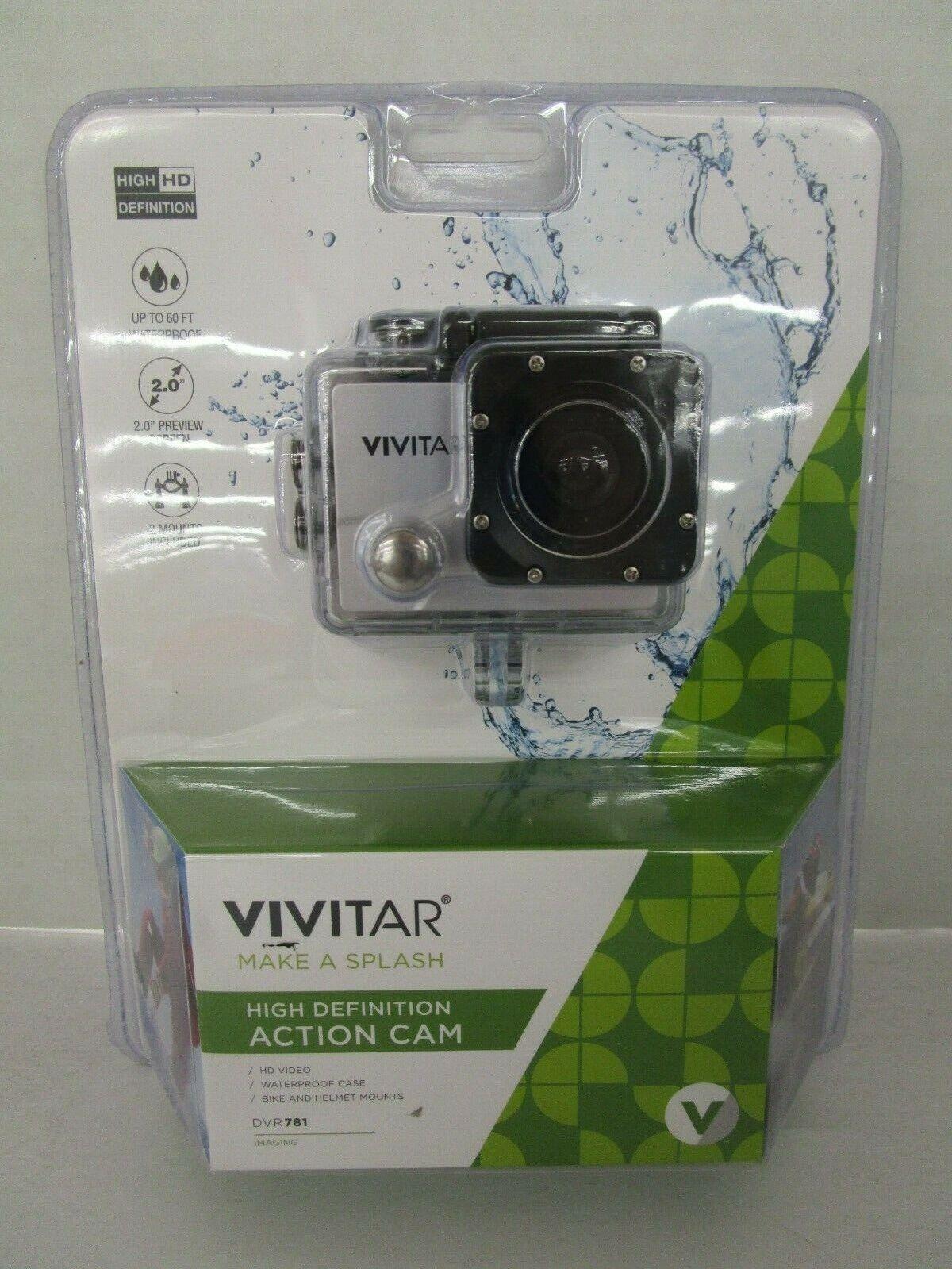 camcorder cameraa action waterproof dvr