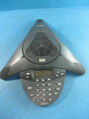 Cisco Ip Conference Station Cp-7936 2201-06652-002 - Used