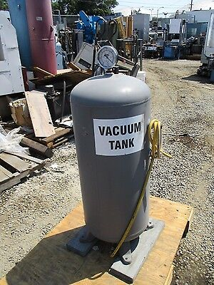 Manchester Air Tank Pig 200 Psi Fits Air Compressor 30 Gallonbest Value Here