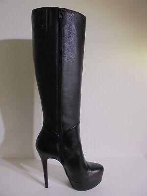 Womens' Boots MARC ELLIS Art. 932 discount. -70%Sale Carpe Diem](Boots 70 Sale)