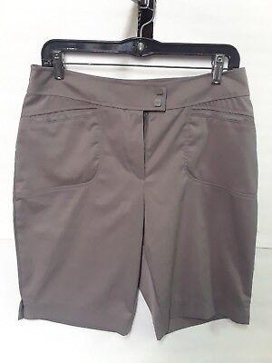 Cargo Slant Pockets Shorts - NEW Tail 21