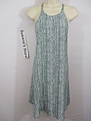 Contemporary Print Kleid (NWT FOREVER 21 contemporary DRESS SIZE S  Gorgeous LITTLE print DRESS Must-Own!)