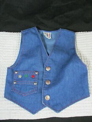 Tigha Herren Jeans Billy The Kid Slim Fit Denim  Destroyed Parts