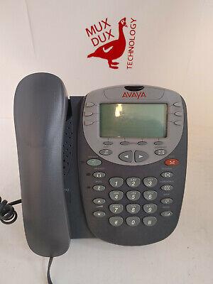 Avaya 5410 Ip Phone