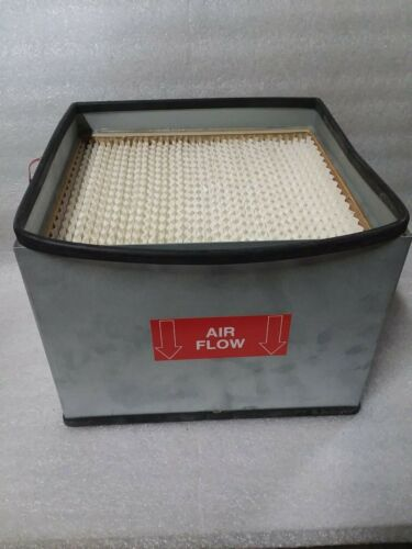 Pace 8883-0931 Hepa Gas Filter ARM EVAC - 60 day warranty