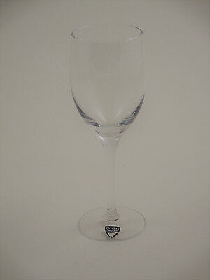 Orrefors Illusion Sherry Glass