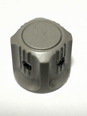 Tektronix 366-0555-00 Knob For 2400 Series Oscilloscopes And More