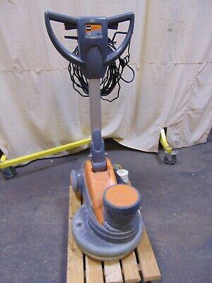 Taski Taski Ergodisc 300 17 Electric Floor Burnisher Scrubber Parts