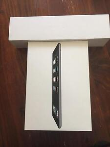 I'm Selling a iPad Air 2 and an Apple Watch Guildford Parramatta Area Preview