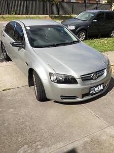 Holden ve 2006 Craigieburn Hume Area Preview