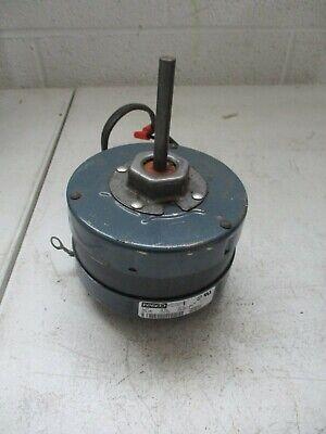 Motors - Fasco Electric Motor - Industrial Equipment