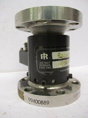 New Sensortronics 99400889 Torque Sensor Transducer 128 Ft-lbs A2263mo