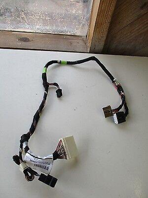 2006 jeep commander door wiring harness 2006 image 06 jeep commander rf right front door switches wiring harness on 2006 jeep commander door wiring