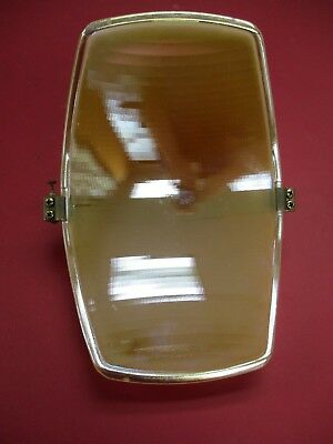 Pelton Crane Lf Ii Dental Light Reflector