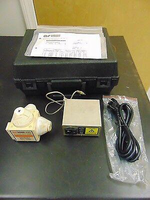 Amplifier Research Model Fp3000a Isotropic Field Probe 10khz-1000mhz - Fu20