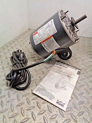 Dayton Air Circulator Motor 6k403g