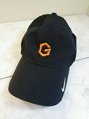 a952e1990 Hats & Visors - Nike Golf Hat - 9