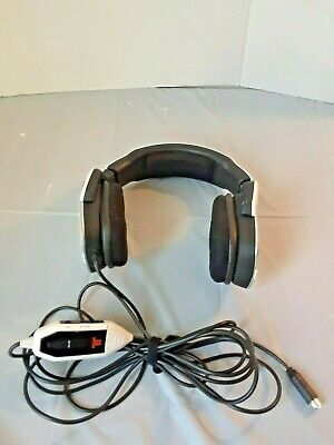 Tritton AX Pro Dolby Digital Gaming Headset