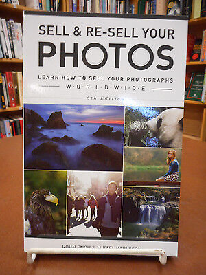 Sell And Re Sell Your Photos How To Your Photographs Worldwide By Engh Karlsson