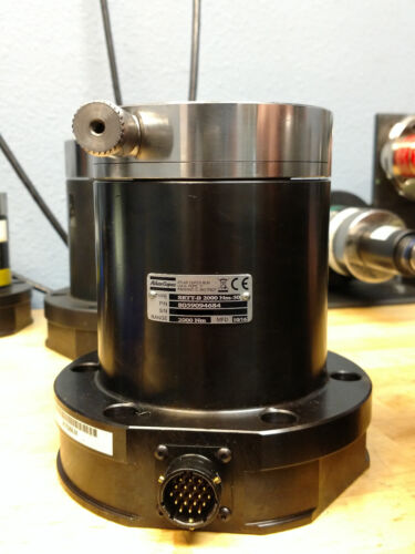 Atlas Copco SRTT-B 2000Nm Transducer