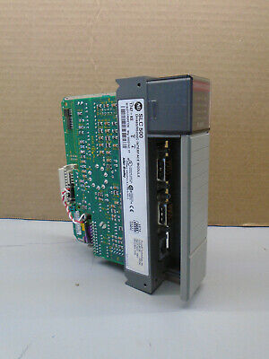 3150-mcm Prosoft For Allen Bradley Slc 500 3150mcm W49