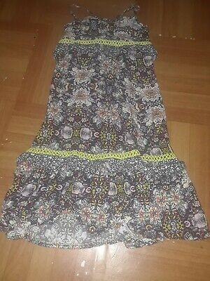 CHILDREN PLACE girls 4/5 and 5/6 dress. floral dresses - Dresses And Shoes