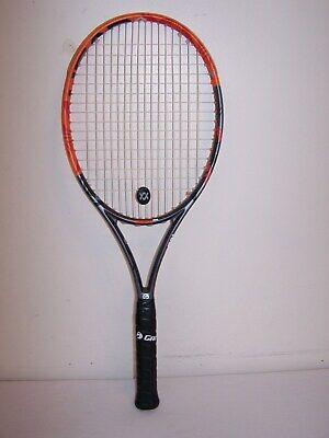 ** New old stock ** Head Graphene Xt Radical MPA Raquette de Tennis 4 3//8