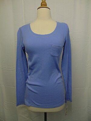 Jenni Jennifer Moore Sleepwear, Long Sleeve Easter Egg Pajama Top XL #3001 - Easter Sleepwear