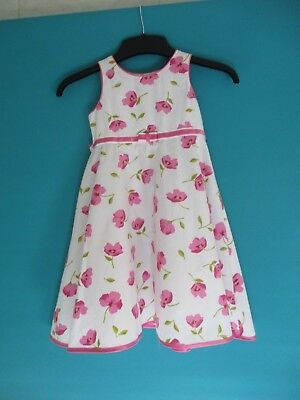 "Babble boom "" Girls pretty dress ( AGE 18/24 MONTHS ) special occasion. for sale  United Kingdom"