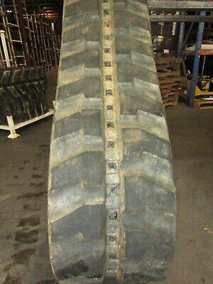 Used K450x83.5x74 Rubber Track Excavator Type Komatsu Yanmar Models See Below
