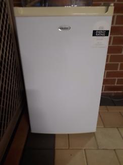 95L bar fridge