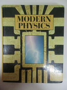 holt mcdougal physics answer key