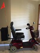 Mobility Scooter in excellent condition Arundel Gold Coast City Preview