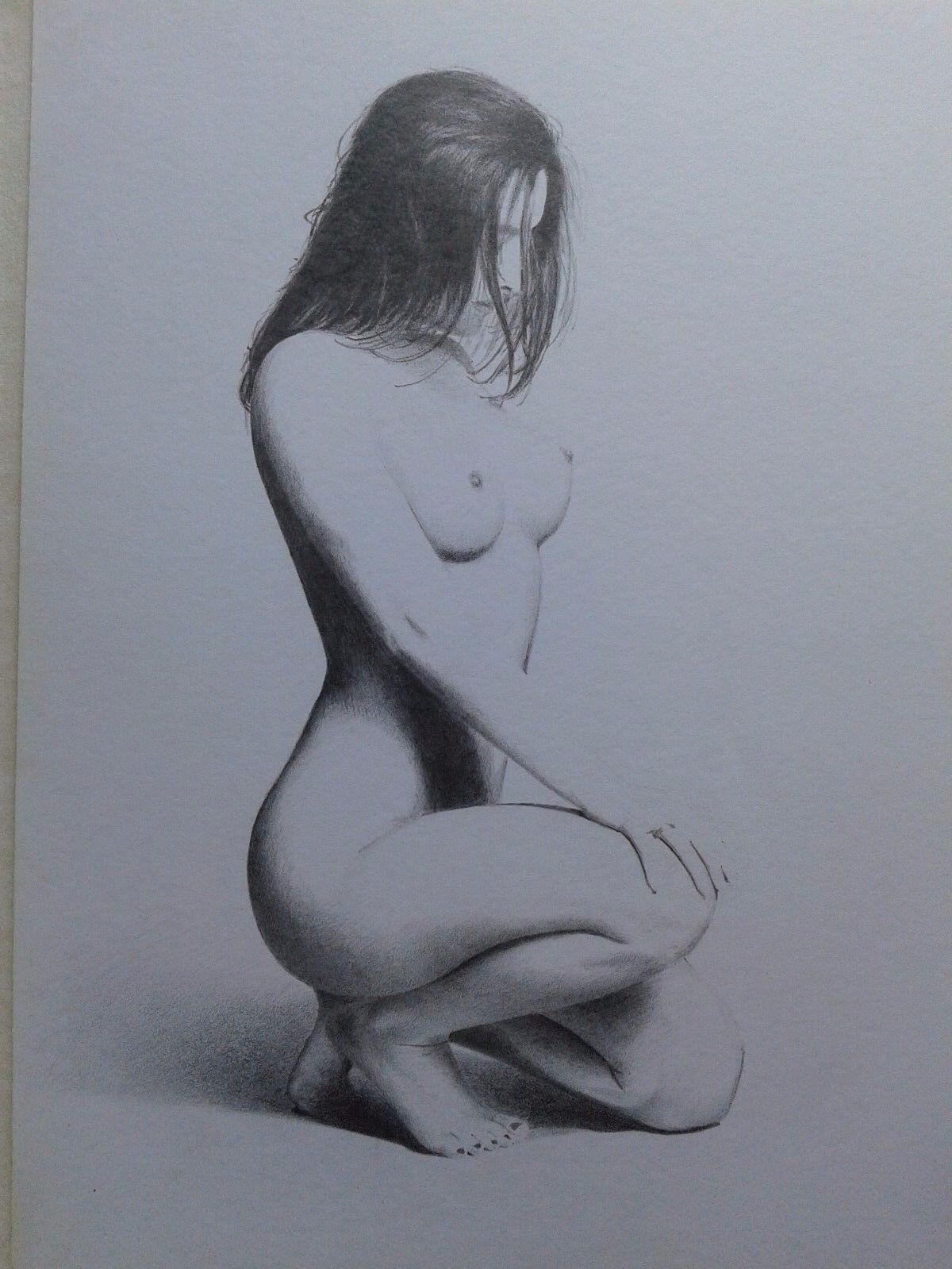 nude-female-sex-line-drawings