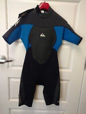 1c4f23ae95 Men - Wetsuit Adult