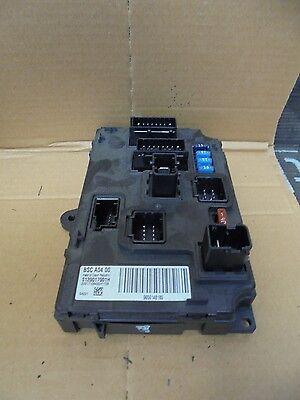 buy peugeot 407 replacement parts fuse box Peugeot 908   1