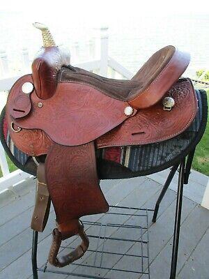 Saddles - 6
