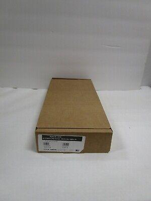 ESP Digital QC Surge Protector/Noise Filter D11416T 120V 20 Amp NEW SHIPS FREE!