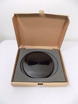 Turbo Chef Wave Guide Cap For Turbo Chef - Part Tc3-3215 Kitchen Oven Cooking