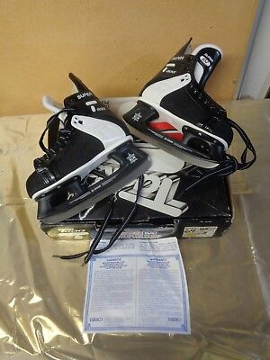 Ice HockeyYouth Hockey Skates Size TrainersMe - Free car invoice template online hockey stores