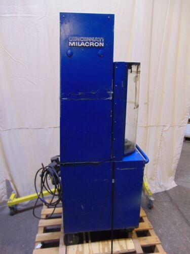 Cincinnati Milacron Acu-Rite Electronic Tool Gauge