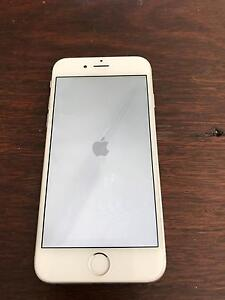 Iphone 6 , 64 gb , for parts , $99 firm Dianella Stirling Area Preview