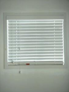 Venetian Blinds + Free Installation  Sydney City Inner Sydney Preview